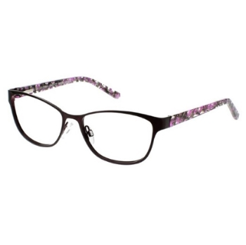 Junction City Astoria Eyeglasses